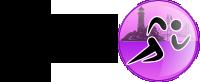 Lilac 10K Run & Walk